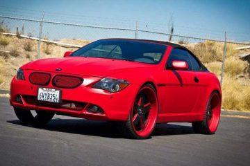 bmw-650i-red-original-linee-2