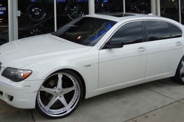 bmw-745li-white-original-martellato