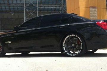 bmw-750li-black-monoleggera-drea-1