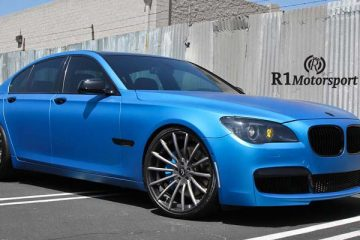 bmw-750li-blue-exotic-f215-1
