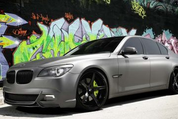bmw-750li-grey-exotic-aggio-2
