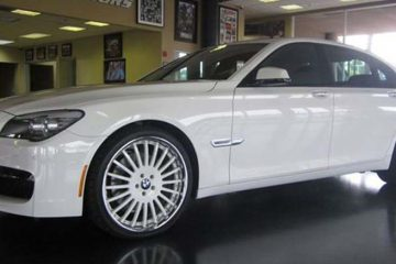 bmw-750li-white-original-andata-2