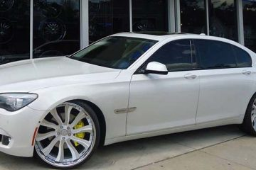 bmw-750li-white-original-inferno-1