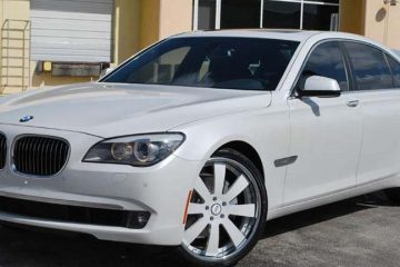 bmw-750li-white-original-otto
