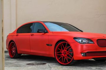 bmw-7_series-red-original-maglia-4-5282014
