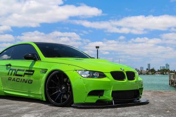 bmw-m3-green-exotic-undice-ecl-2-5222014