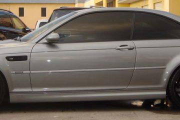 bmw-m3-grey-original-rasoio