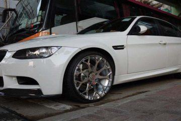 bmw-m3-white-monoleggera-drea