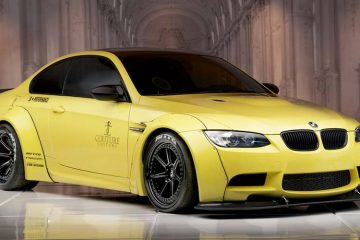 bmw-m3-yellow-racing-f-sette-3312014