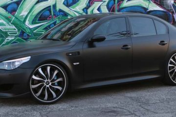 bmw-m5-black-original-inferno