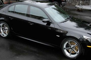 bmw-m5-black-original-martellato