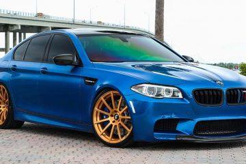 bmw-m5-blue-monoleggera-undice-1-9142015