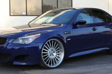 bmw-m5-blue-original-andata