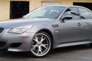 bmw-m5-grey-original-forcella