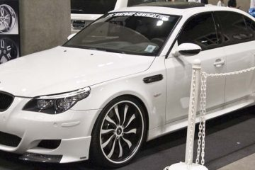 bmw-m5-white-original-inferno