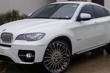 bmw-x6-white-original-andata-1