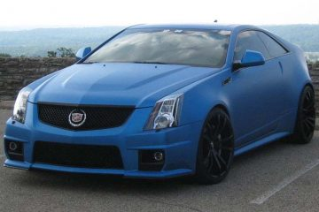 cadillac-cts-blue-exotic-f201-1