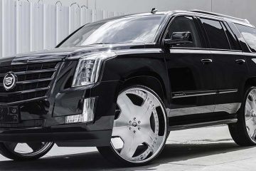 cadillac-escalade-black-original-alneato-1-5142014