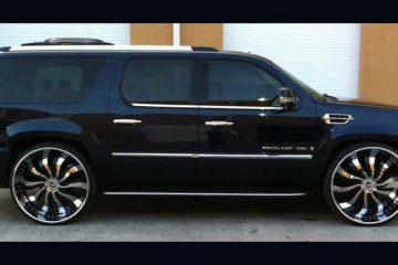 cadillac-escalade-black-original-inferno