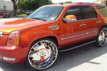 cadillac-escalade-orange-luminoso-enzo-2