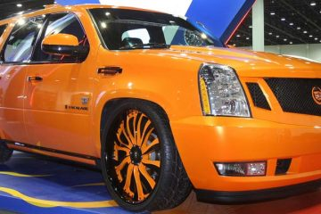 cadillac-escalade-orange-original-inferno