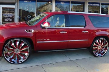 cadillac-escalade-red-original-inferno