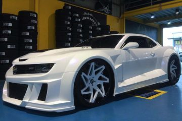 camaro-zl1-finestro-ecl-white-black-3