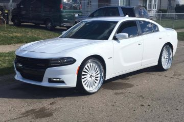 charger-rt-white-autonomo-forgiato-1