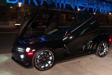 chevrolet-camaro-black-original-inferno-2-6242014
