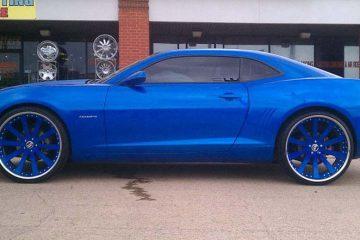chevrolet-camaro-blue-original-concavo-2