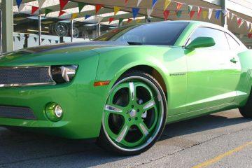 chevrolet-camaro-green-original-trifolio-1