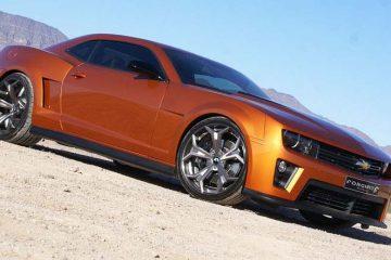 chevrolet-camaro-orange-exotic-f209