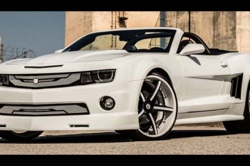 chevrolet-camaro-white-exotic-aggio-1