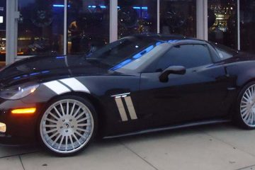 chevrolet-corvette-black-original-andata-1