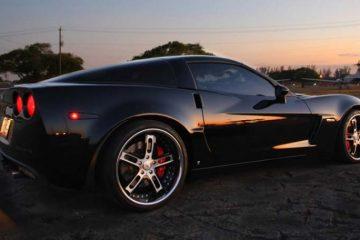 chevrolet-corvette-black-original-estremo-6