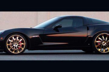 chevrolet-corvette-black-original-inferno-1