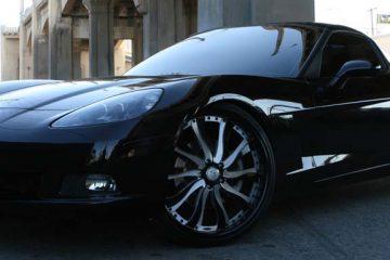chevrolet-corvette-black-original-inferno-5