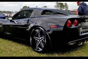 chevrolet-corvette-black-original-martellato-1