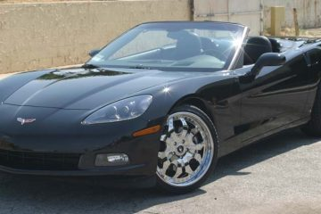 chevrolet-corvette-black-original-tello-1