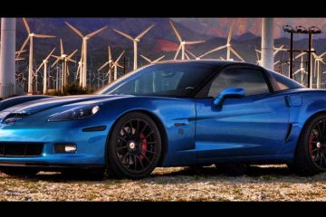 chevrolet-corvette-blue-monoleggera-titanio-1