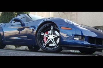 chevrolet-corvette-blue-original-martellato-3