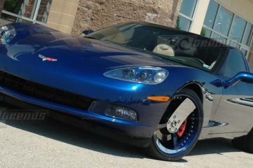 chevrolet-corvette-blue-original-parlaro-1