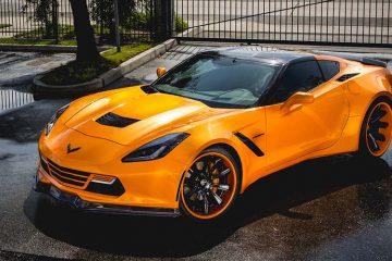 chevrolet-corvette-orange-exotic-f2-04-3-3262014