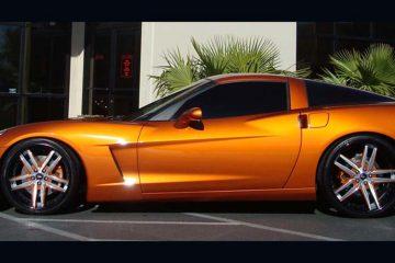 chevrolet-corvette-orange-original-vizzo