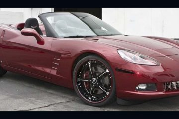 chevrolet-corvette-red-original-quinto-1