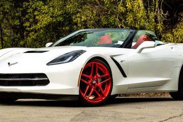 chevrolet-corvette-white-exotic-dieci-3-3102014