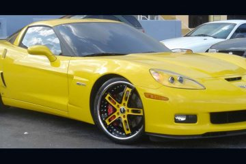 chevrolet-corvette-yellow-original-estremo