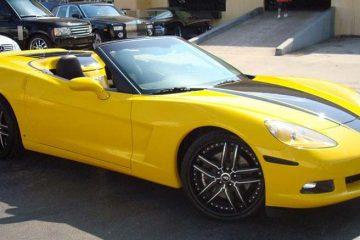 chevrolet-corvette-yellow-original-vizzo
