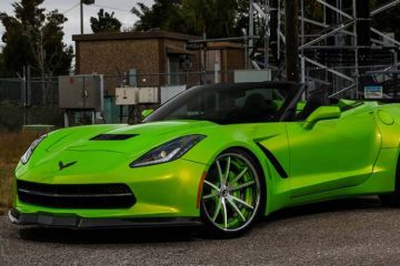 chevy-corvette-green-exotic-f2-01-1-6292015