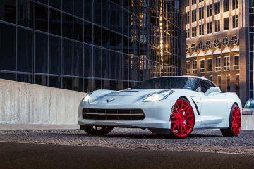 chevy-corvette-white-original-maglia-1-6302015